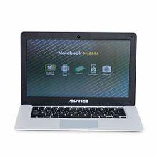 computadoras-20115543