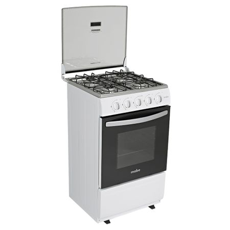 cocinas-20112094