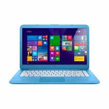 computadoras-20115482