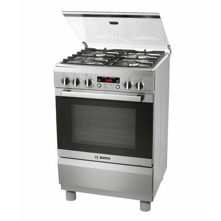 cocinas-20117820