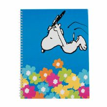 cuaderno-dg-espiral-universal-snoopy