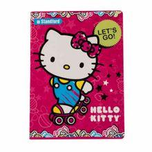 cuaderno-rayado-standford-hello-kitty-92hjs