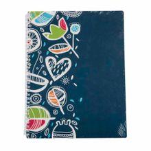 cuaderno-dg-espiral-garden-a4