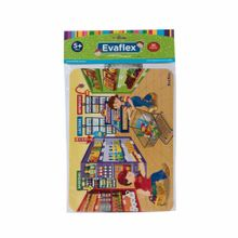 didacticos-evaflex-rompecabeza-supermarket