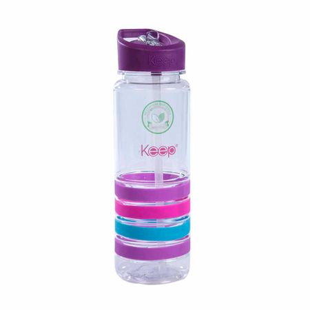 botella-keep-colores