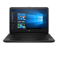 notebook-hp-14-am019