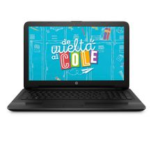 notebook-hp-15-ay022