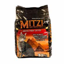 arena-mitzy-para-gatos-bolsa-10kg