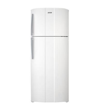 refrigeracion-20117819