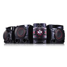 equipos-de-sonido-20115479