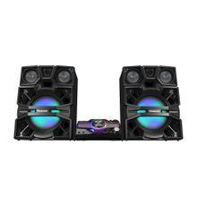 equipos-de-sonido-20117884