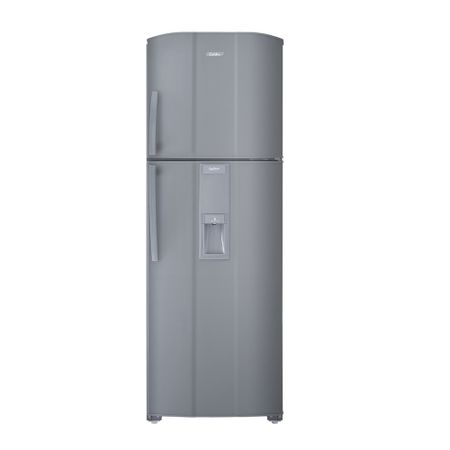 refrigeracion-20117818