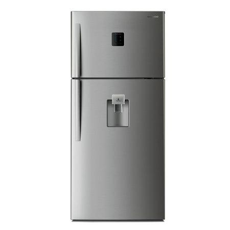 refrigeracion-20116605