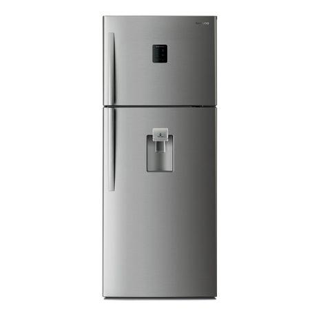 refrigeracion-20116606