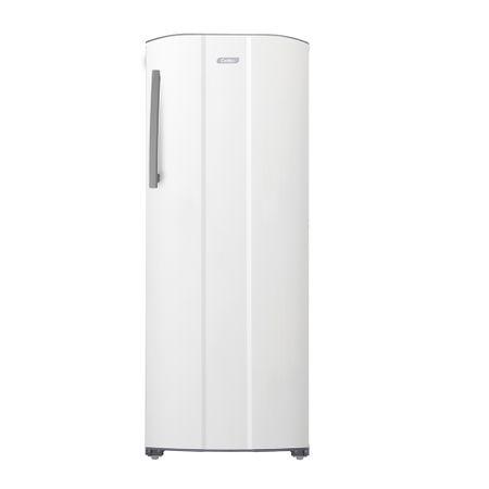 refrigeracion-20117716