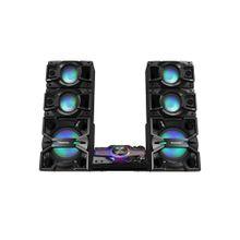 equipos-de-sonido-20117883