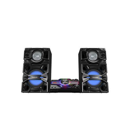 equipos-de-sonido-20117882