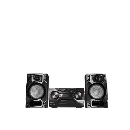 equipos-de-sonido-20117743