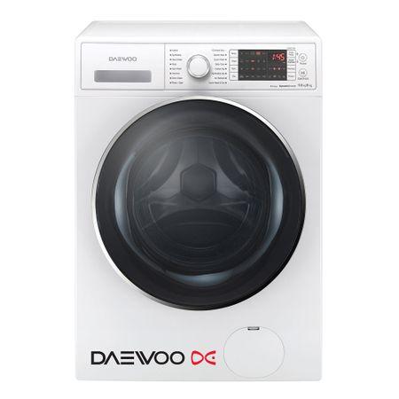 lavado---secado-20116609