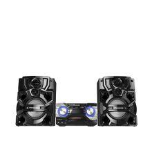 equipos-de-sonido-20117880