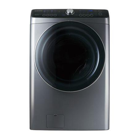 lavado---secado-20116608