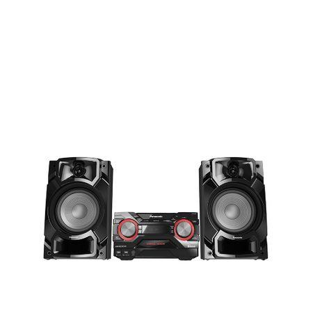 equipos-de-sonido-20117744