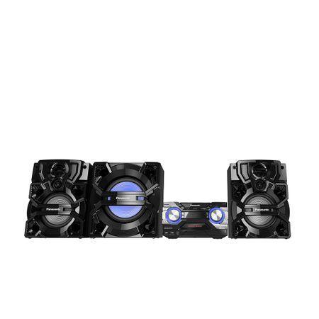 equipos-de-sonido-20117881