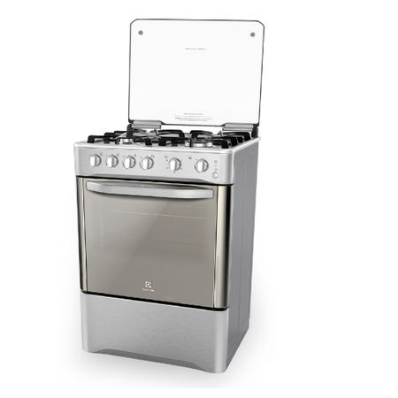 cocinas-20116695
