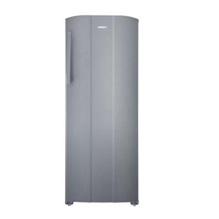refrigeracion-20117817
