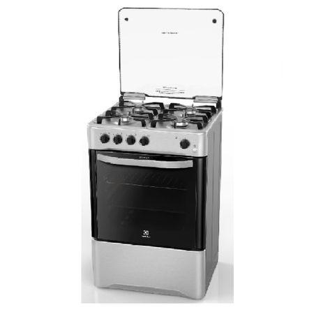 cocinas-20116696