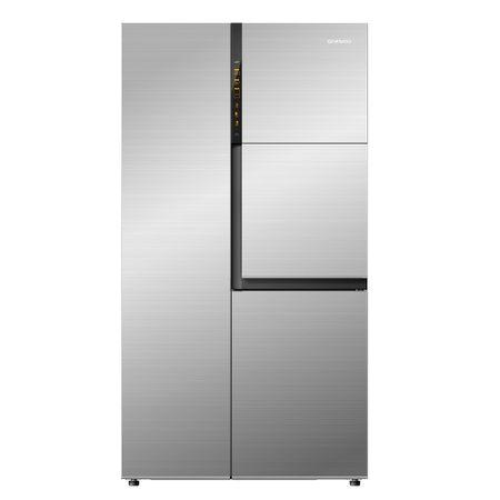 refrigeracion-20089097