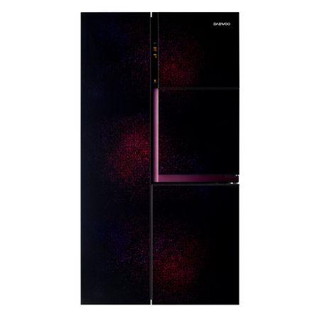 refrigeracion-20089098