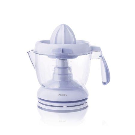 cocina-20087435