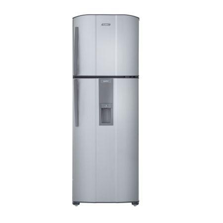 refrigeracion-20065284
