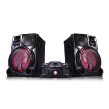 equipos-de-sonido-20110378