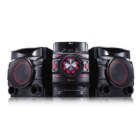 equipos-de-sonido-20110342