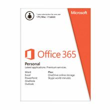 software-office-365-personal