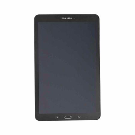 tablet-samsung-sm-t560-blanca