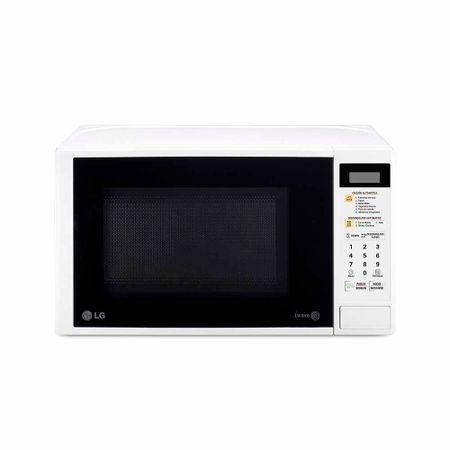 horno-microondas-lg-ms2042d-20l-blanco