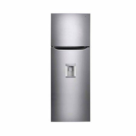 refrigeradora-lg-gt32wpp-silver