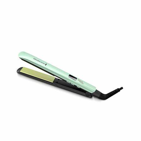 laceador-remington-s9960