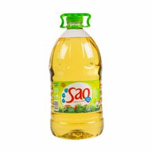 aceite-vegetal-sao-con-vitamina-e-omega-3-y-6-bidon-5l