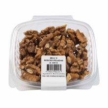frutos-secos-bells-nueces-peladas-taper-100gr