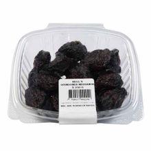 frutos-secos-bells-guindones-medianos-taper-250-gr
