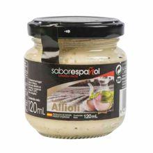 salsa-sabor-espanol-espanol-alioli-frasco-420-gr