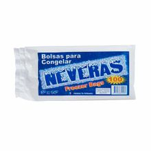 bolsas-superbag-nevera-paquete-100un