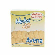 galletas-tn-deli-avena-bolsa-300gr