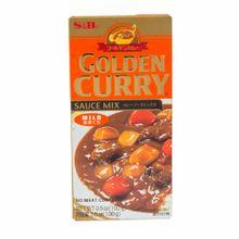 curry-sb-golden-caja-100gr