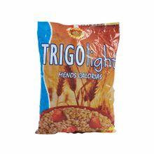 cereales-bio-maca-trigo-light-bolsa-100gr