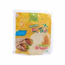 tortilla-el-taco-trigo-bolsa-10un